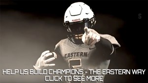 EOU Football Announces 2019 Camp Dates - Eastern Oregon University
